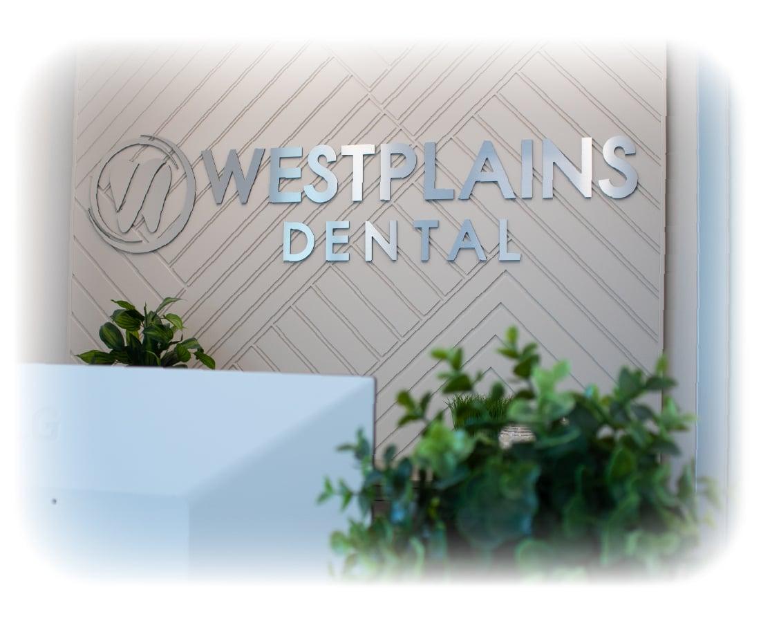 Client Goal-West Plains-1