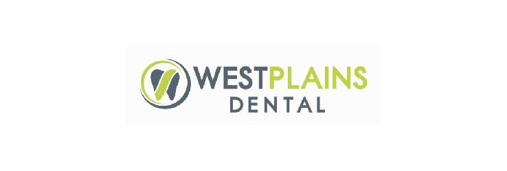 Avista_Avista-Logo_West Plains Site logo