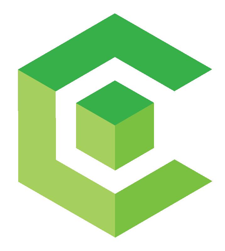 Constructiv_Logo_Full Color Icon